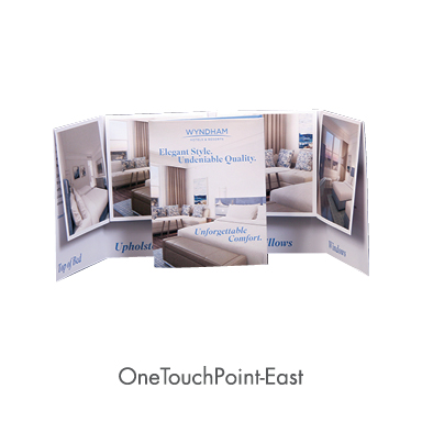 OneTouchPoint-East