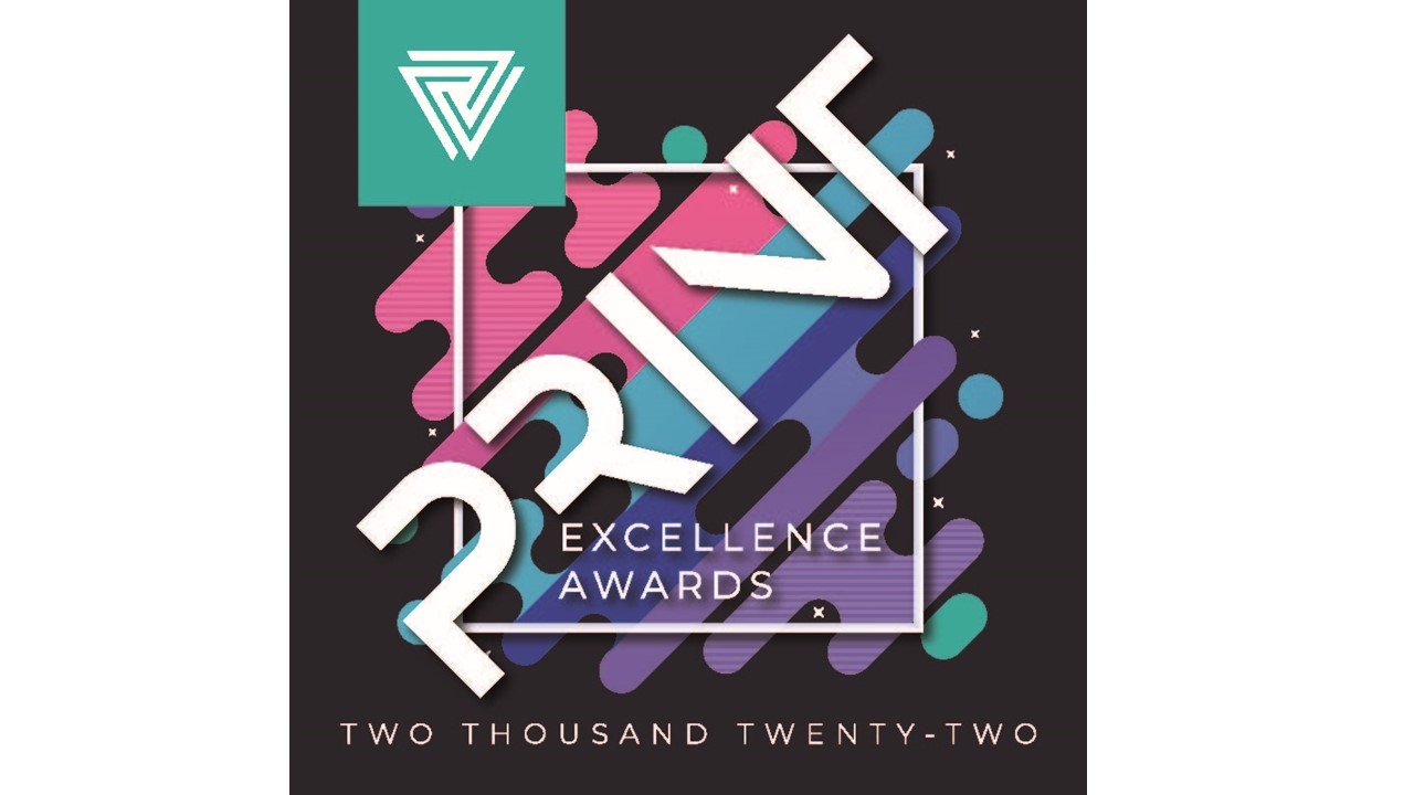 2021 Print Excellence Awards